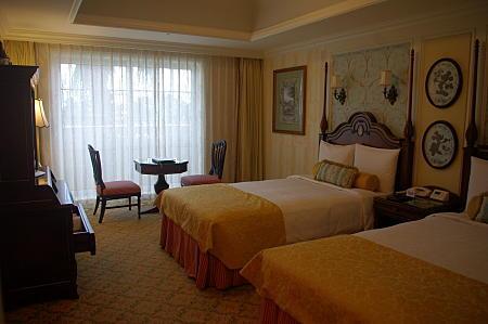 ランドホテル180613