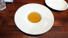 熊本市中央区大江のKitchen abbiocco(キッチン アビオッコ)でランチ♪