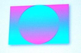DSC03963 - コピー