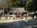 尾鷲神社-05