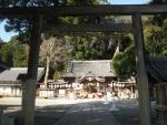 尾鷲神社-03