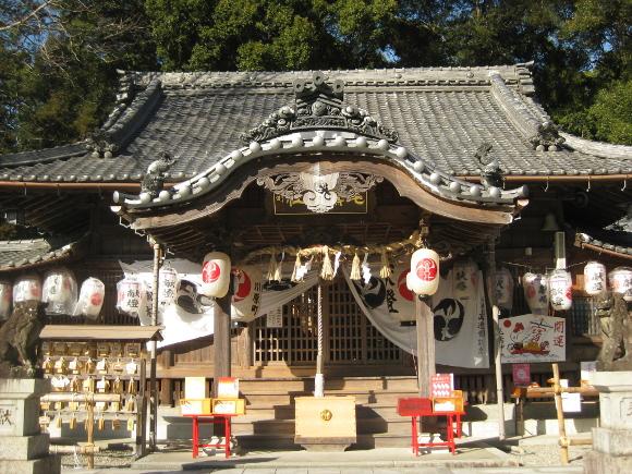 尾鷲神社-06