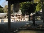 尾鷲神社-04