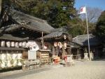 尾鷲神社-11