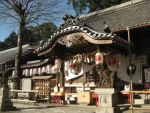 尾鷲神社-09