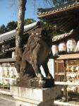 尾鷲神社-07