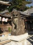 尾鷲神社-08