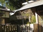 尾鷲神社-14