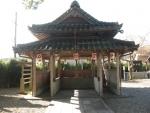 尾鷲神社-16
