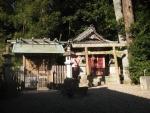 尾鷲神社-18