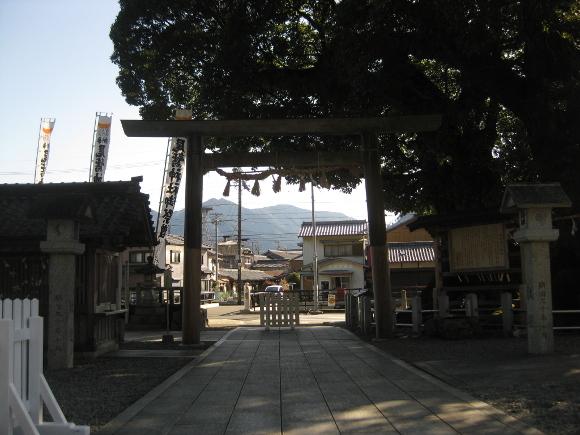 尾鷲神社-24