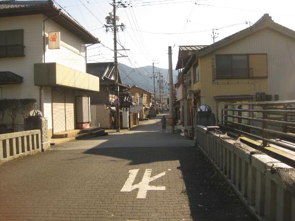 馬越峠道08-05