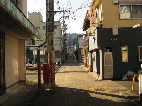 馬越峠道08-09