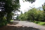吉野神宮06