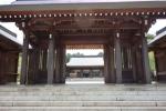 吉野神宮13