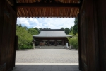 吉野神宮14
