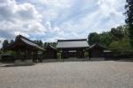吉野神宮11