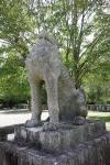 吉野神宮10