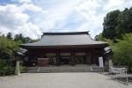吉野神宮15