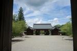 吉野神宮19