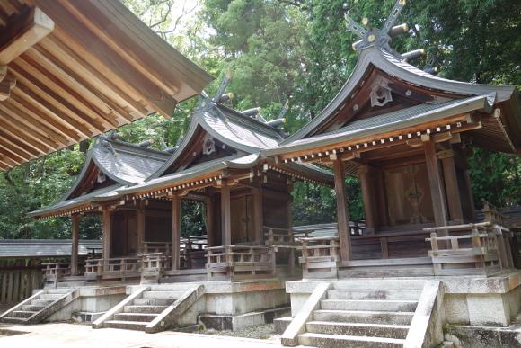 吉野神宮23