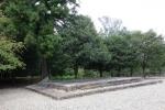 吉野神宮24