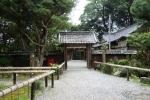 吉水神社01-20