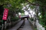 吉水神社01-04