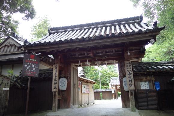 吉水神社01-10