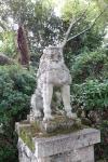 吉水神社01-07