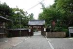 吉水神社01-11