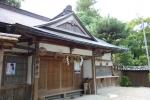 吉水神社01-13