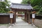 吉水神社01-14