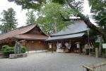 吉水神社01-15