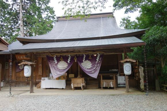 吉水神社01-16