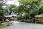吉水神社01-19