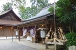 吉水神社01-17