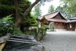 吉水神社01-21