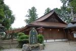 吉水神社02-04