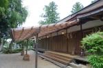 吉水神社02-03
