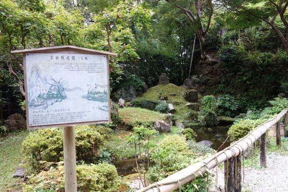 吉水神社02-05