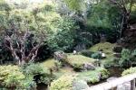 吉水神社02-06