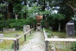 吉水神社02-07