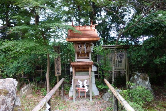 吉水神社02-08