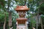 吉水神社02-09