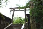 勝手神社03