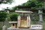 勝手神社08