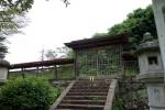 勝手神社09