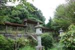 勝手神社10