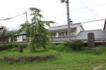 勝手神社15